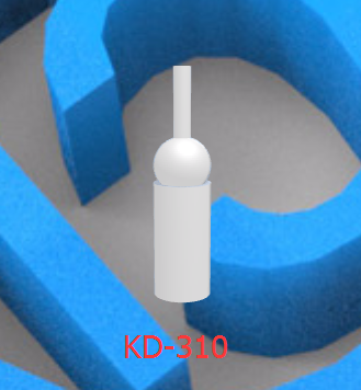 kd-310图纸下载