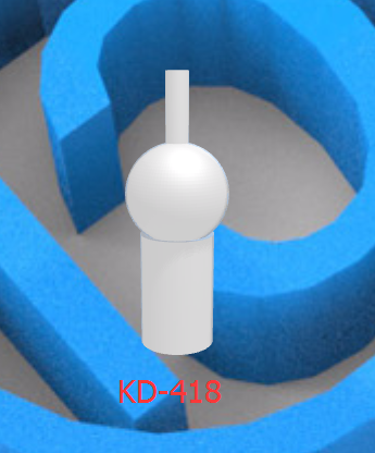 kd-418图纸下载