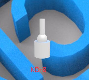 kd-8图纸下载