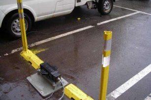 """研究人员发明了""""远程磁性齿轮""""安全无线车辆充电技术"""